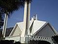Faisal Mosque Islbd.jpg