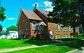 Faith Baptist Church Monroe, WI - panoramio.jpg