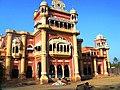 Faiz mehal-khiarpur 3 (asad aman).jpg