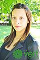 Faiza R'Guiba Kalogerakis candidate pour le Parti vert du Canada dans Laval-Les-Îles.jpg