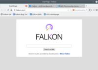 Falkon 3.0.0.png