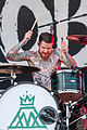 Fall Out Boy-Rock im Park 2014- by 2eight 3SC9683.jpg