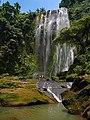 Fall in Love with Hulugan Falls.jpg