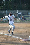 Fall softball season begins 130826-M-XX000-086.jpg