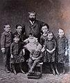 Familie Stoppany-Stiffler 1895.jpg
