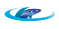 Fanoe Seafood logo.png
