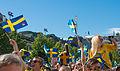 Fans for Sweden national under-21 football team-7.jpg