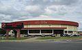 Fant–Ewing Coliseum exterior.jpg