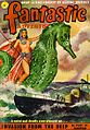 Fantastic adventures 195105.jpg