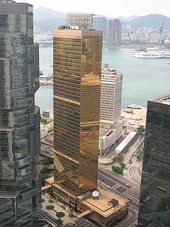 Far east finance centre.jpg