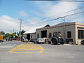 Farm Store Ferndale CA.jpg