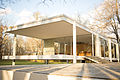 Farnsworth House by Mies Van Der Rohe - porch.jpg