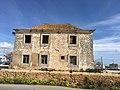 Faro, Algarve (32531988436).jpg