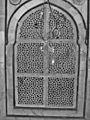Fatehapur Sikri 296.jpg