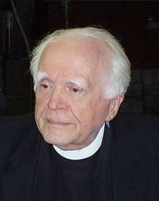 Father Jaki June 2007.jpg