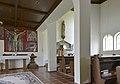 Fatimakapelle im Gütle, Dornbirn 4.JPG