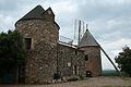 Faugeres (34) les moulins.jpg