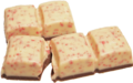 Fazer Strawberry and Raspberry in White and Dark Chcolate.png