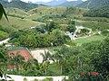 Fazzenda Park Hotel - Vila das Flores - panoramio.jpg