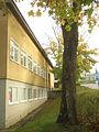 Fd Landsarkivet Härnösand 14.jpg