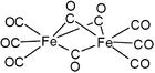 Fe-CarbonylBruecke.png