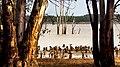 Federación, Entre Ríos, Argentina - panoramio (40).jpg