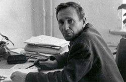 Fedor Samohin 1961.jpg