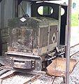 Feldbahnlokomotive Muttental.jpg