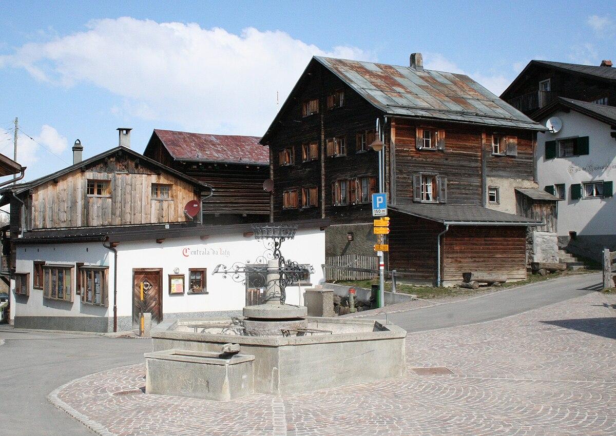Feldis/Veulden - Wikipedia