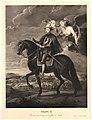 Felipe II (BM 1858,0417.1083).jpg