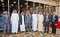 Felix Air Inauguration Bahrain International Airport (6805782998).jpg