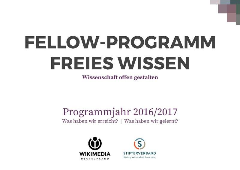 File:Fellow-Programm Freies Wissen - Abschlussbericht 2016-2017.pdf
