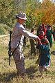 Female Engagement Team 8, Afghan members host children's shura 021211-M-UK709-008.jpg