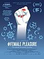 Female Pleasure movie poster (2018).jpg