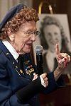 Female WWII pilot visits Nellis Airmen (2).JPG