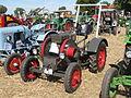 Fendt F18H 1949 Bulldogtreffen 2012.JPG