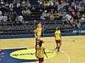 Fenerbahçe Women's Basketball - BC Nadezhda Orenburg 15 April 2016 (65).JPG