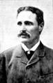 Fergus Smith MLC.png