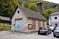 Ferlach Waidisch altes Feuerwehrhaus 14102012 141.jpg