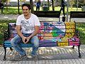 Fernandez, Carmen -bp IsGoy fRF74.1 Pza Peru con hombre.jpg