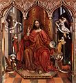 Fernando Gallego - The Blessing Christ - WGA8446.jpg