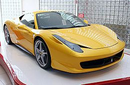 Ferrari 458 Italia.jpg