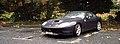Ferrari 575M (6).jpg