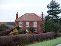 Ferry Farm - geograph.org.uk - 284414.jpg