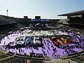 Festa Club Super3 2014 P1250746.jpg