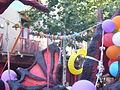 Festa Major d'Igualada 2009 - 01.JPG