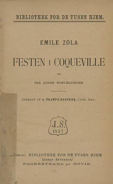 File:Festen i Coqueville.djvu