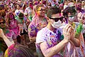 Festival Of Colors (65380547).jpeg