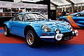 Festival automobile international 2013 - Alpine A110 1600S - 011.jpg