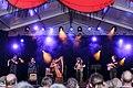 Festival de Cornouaille 2017 - Kristen ha Kelenn Nikolas - 12.jpg